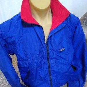 Vintage Men's Size Medium Patagonia Jacket